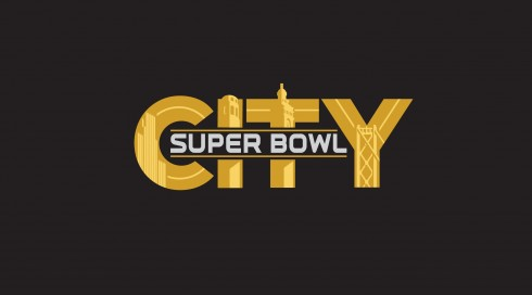 Event Equipment Assisted City Of SF, Uber And NFL
